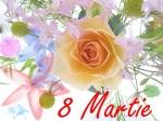 8martie_3