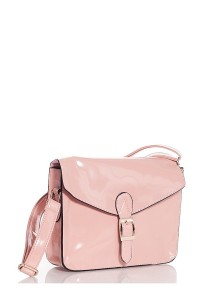 geanta-dust-pink