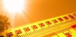 Temperaturi-ridicate_