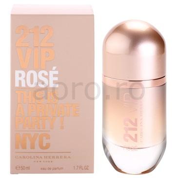carolina-herrera-212-vip-rose-eau-de-parfum-pentru-femei___2
