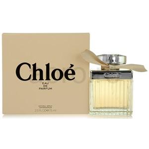 chloe-chloe-eau-de-parfum-pentru-femei___7