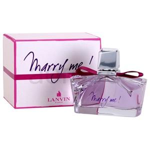 lanvin-marry-me-eau-de-parfum-pentru-femei___10