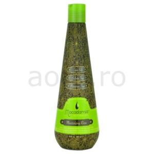 macadamia-natural-oil-care-conditioner-pentru-toate-tipurile-de-par___7