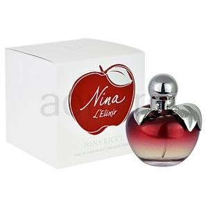 nina-ricci-nina-lelixir-eau-de-parfum-pentru-femei___6