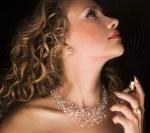 perfume-boda-c571_c1158