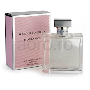 ralph-lauren-romance-eau-de-parfum-pentru-femei___6