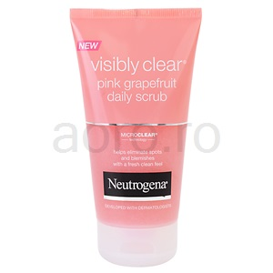 neutrogena-visibly-clear-pink-grapefruit-peeling___6