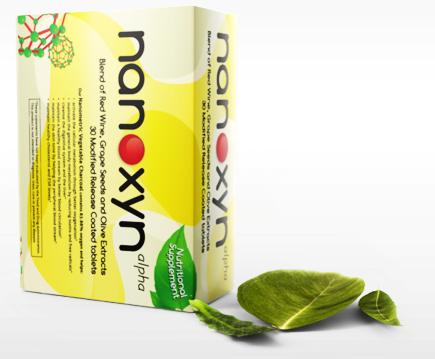 nanoxyn-alpha1