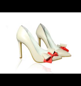 dsc_0186-pantofi-stiletto-crem-cu-funditra