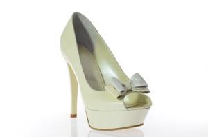 dsc_0266-pantofi-mireasa-ivoire-piele-toc-platforma
