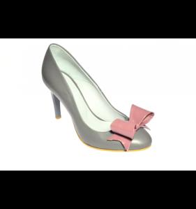dsc_0346-pantofi-dama-online-toc-stiletto-piele-gri-funda-roz