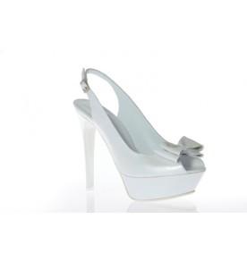 dsc_0357-sandale-toc-platforma-piele-alb