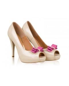 pantofi-mireasa-p67fm-pink-bride-2570-1
