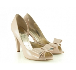 Pantofi-Nude-Ribbon1-b-447x413