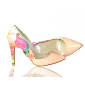 pantofi-stiletto-piele-flori-lac-nude