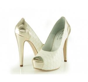 Pantofi-White-Rhombus2-b-447x413