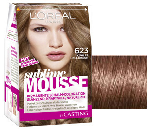 sublime-mousse-623-kuhles-hellbraun