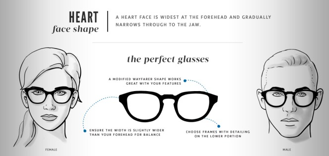 glasses-for-heart-face