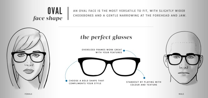 glasses-for-oval-face